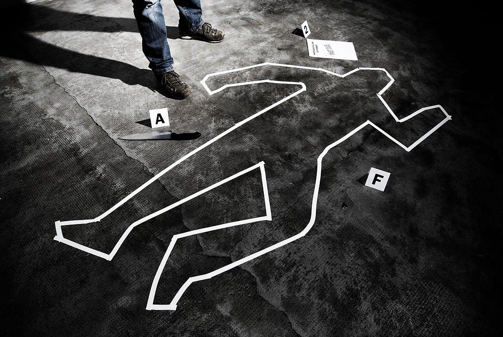 Qu'est-ce que cela signifie de rêver de tuer quelqu'un ? 2