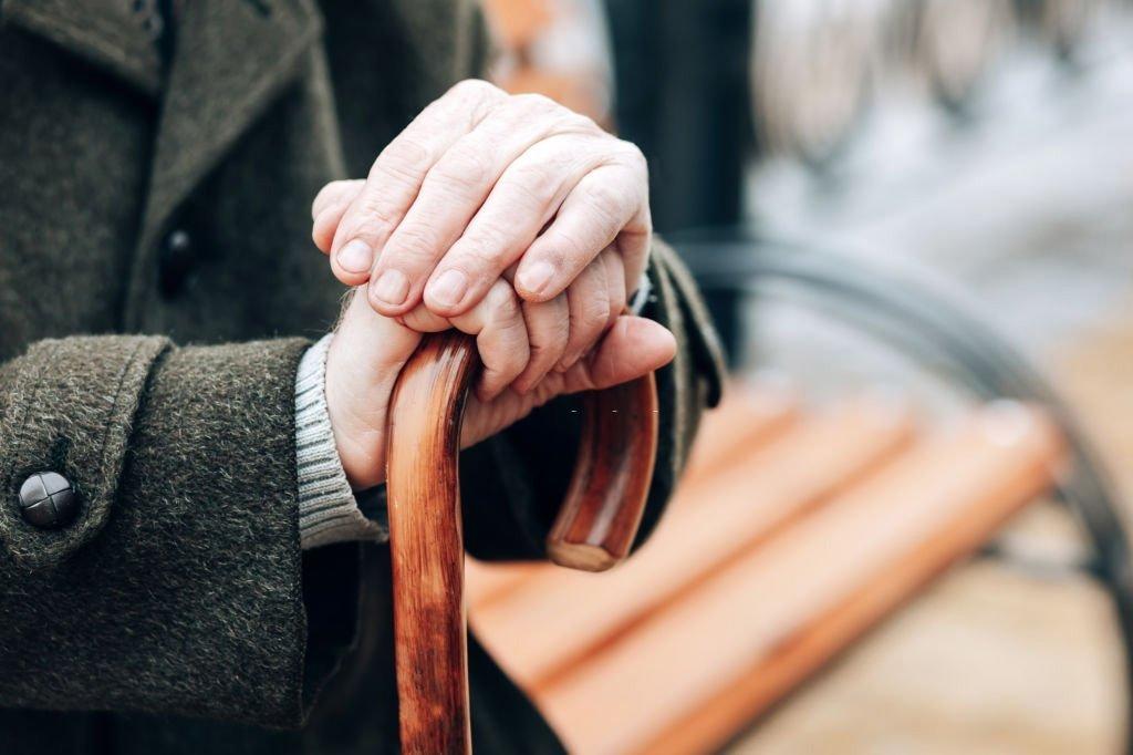 Signification du rêve de grand-père décédé ? 1