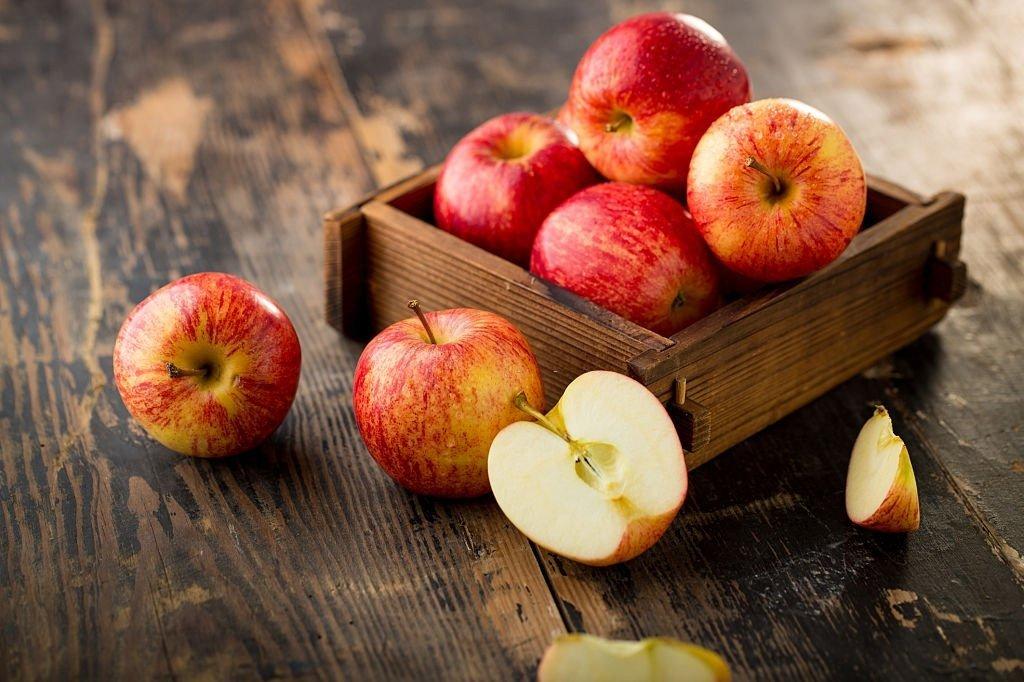 Rêver d'une pomme, ça veut dire quoi ? 1