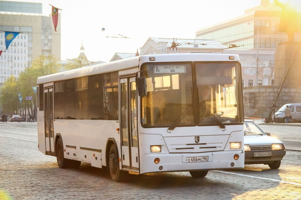 Rêver de bus, ça veut dire quoi ? 1