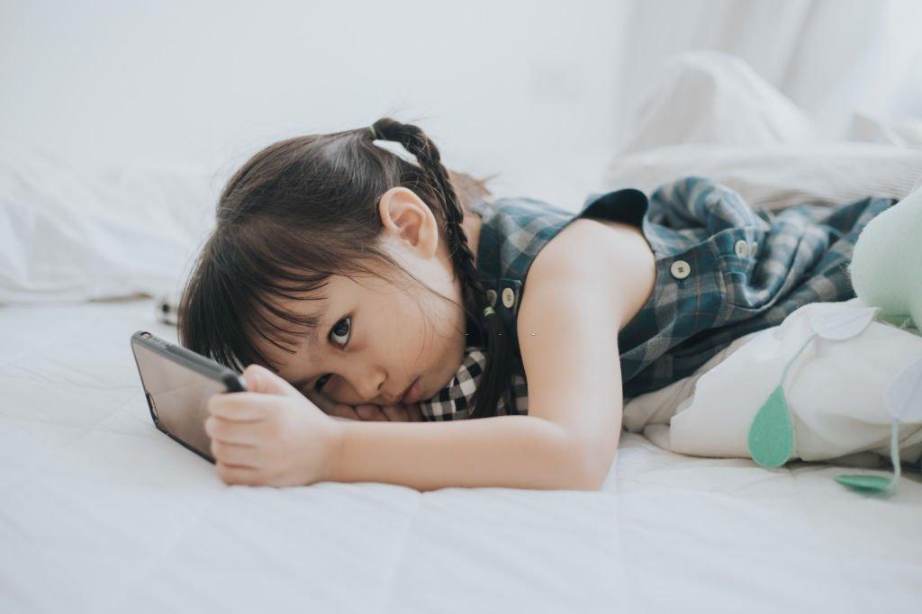 Enfant Qui N'en A Pas - La Signification Et Le Symbolisme Des Rêves 2