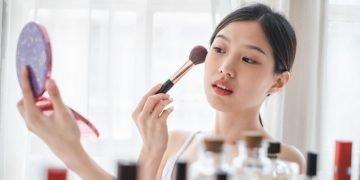Maquillage - La Signification Et Le Symbolisme Des Rêves 20