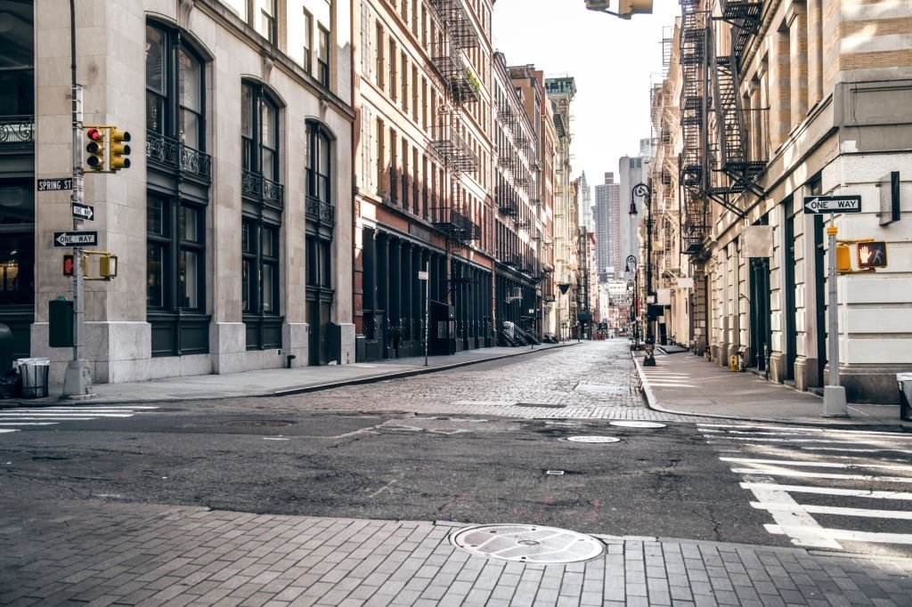 Rue - La Signification Et Le Symbolisme Des Rêves 2