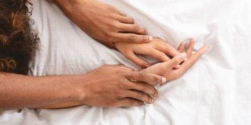 Rapports Sexuels - La Signification Et Le Symbolisme Des Rêves 63