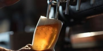 Bière - La Signification Et Le Symbolisme Des Rêves 22