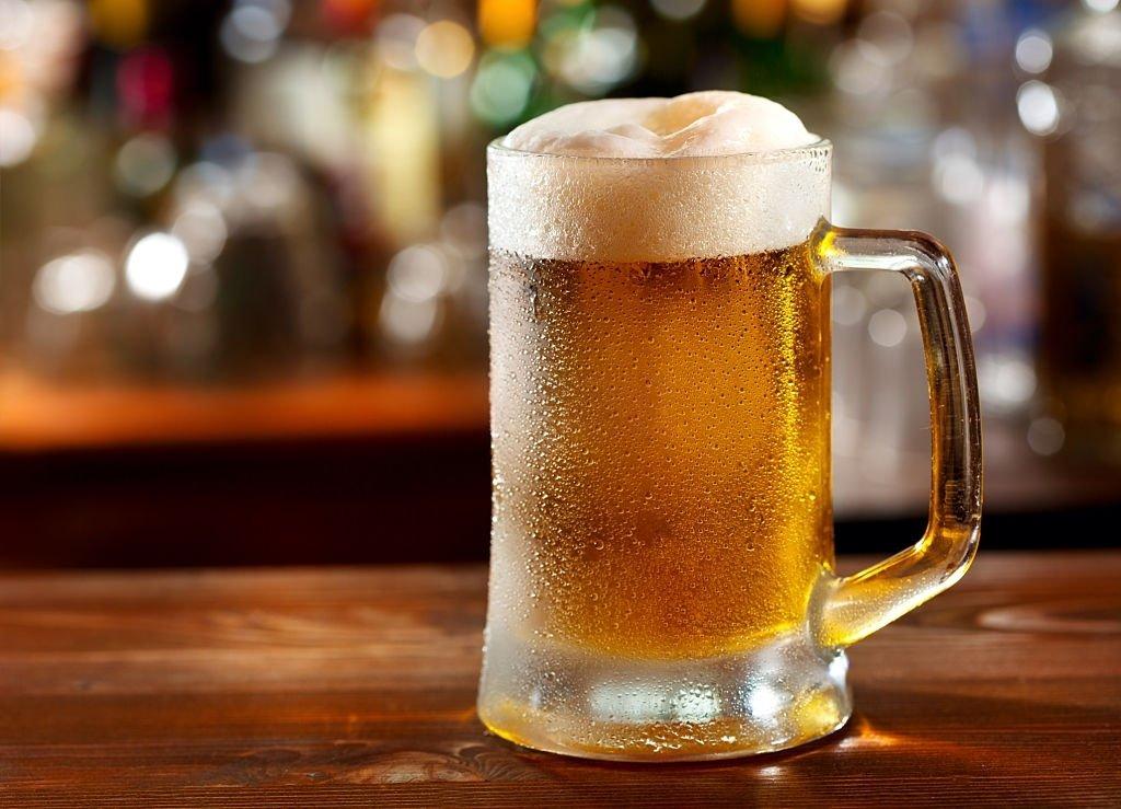 Bière - La Signification Et Le Symbolisme Des Rêves 2