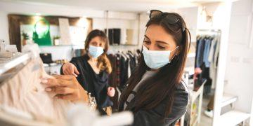 Acheter Des Vêtements - La Signification Et Le Symbolisme Des Rêves 20