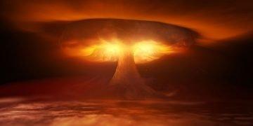 Explosion - La Signification Et Le Symbolisme Des Rêves 20