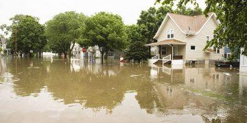Inondation - La Signification Et Le Symbolisme Des Rêves 55