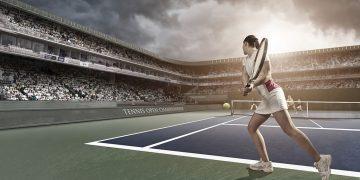 Chaussures De Tennis - La Signification Et Le Symbolisme Des Rêves 4